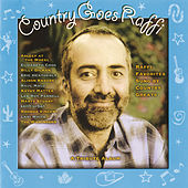 Country Goes Raffi von Various Artists