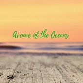Avenue of the Oceans by Meditation Music Zone