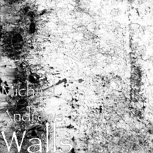 Walls by Michael Andrews