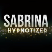 Hypnotized by Sabrina
