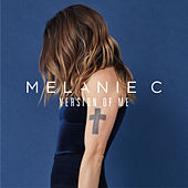 Version of Me by Melanie C