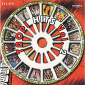 Tropi Hits, Vol. 2 by Various Artists