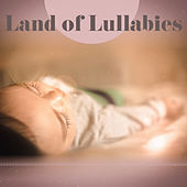 Land of Lullabies – Classical Songs to Sleep, Calm Music, Quiet Child, Songs Help to Sleep, Schubert, Mozart by Bedtime Baby