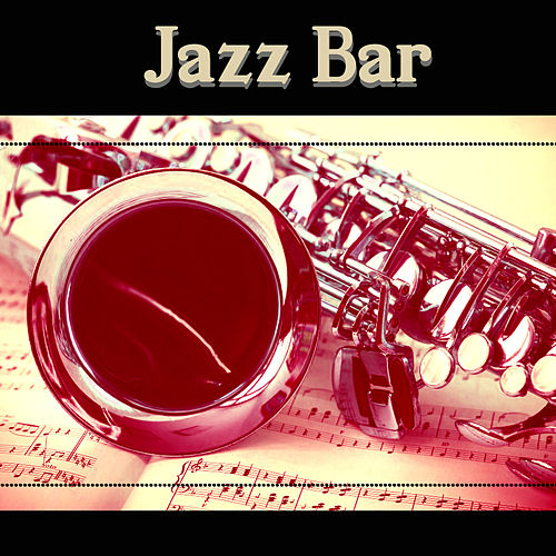 Jazz Bar – Best Melow Jazz, Open Bar, Late Night Music, Soothing Sounds for Friday Night by Acoustic Hits
