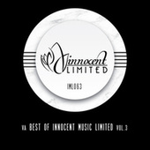 VA Best Of Innocent Music Limited Vol.3 von Various Artists