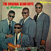 The Original Blind Boys of Alabama by The Floaters