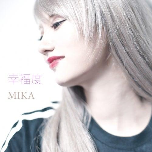 Koufukudo by Mika