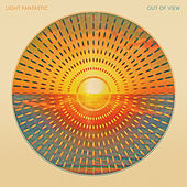 Out of View by Light Fantastic