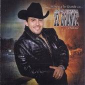 Atorale a Lo Grande by Juan Rivera