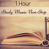 1 Hour Study Music Non Stop – 60 Minutes Instrumental Background Music to Improve Concentration & Focus by Exam Study Classical Music Orchestra
