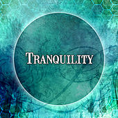 Tranquility: Jazz Music, Soothing Sounds, Deep Jazz, Pure Relaxation Therapy Music by Relaxing Jazz Music