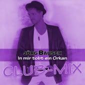 In mir tobt ein Orkan (Club-Mix) by Jörg Bausch