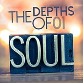 The Depths of Soul, Vol. 1 by Various Artists
