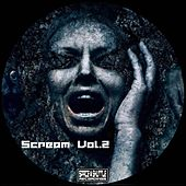 Scream, Vol. 2 by Various Artists