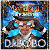 Mystorial - Instrumental by DJ Bobo
