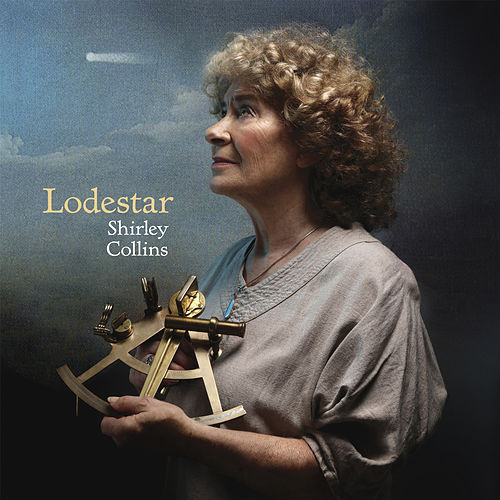Cruel Lincoln by Shirley Collins