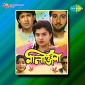 Nilanjana (Original Motion Picture Soundtrack) by Various Artists