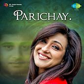 Parichay. (Original Motion Picture Soundtrack) by Various Artists