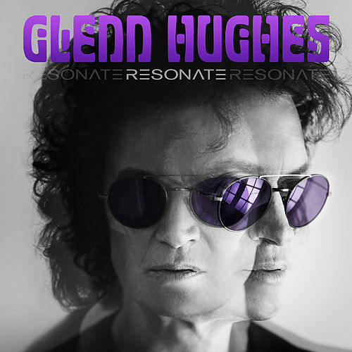 Let It Shine by Glenn Hughes