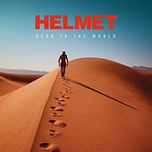 Dead To The World by Helmet