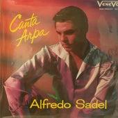 Canta Arpa by Alfredo Sadel