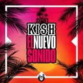 El Nuevo Sonido by Kish