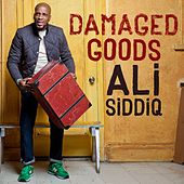 Damaged Goods by Ali Siddiq