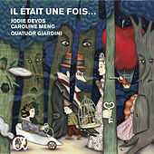 Il était une fois... by Various Artists