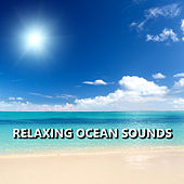 Relaxing Ocean Sounds by Deep Sleep Relaxation