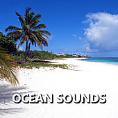 Ocean Sounds by Deep Sleep Relaxation