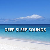 Deep Sleep Sounds by Deep Sleep Relaxation