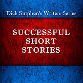 Successful Short Stories by Dick Sutphen