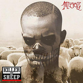 Killer of Sheep by Mibbs