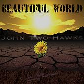 Beautiful World by John Two-Hawks