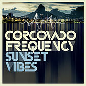 Sunset Vibes by Corcovado Frequency