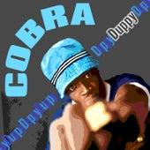 Duppy von Cobra