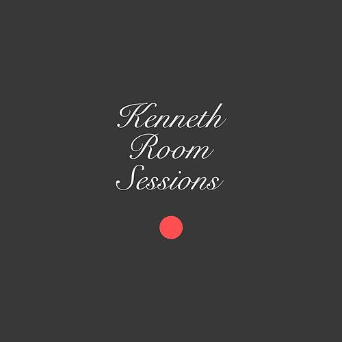 Kenneth Room Sessions by The Format