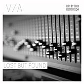 Lost But Found by Various Artists