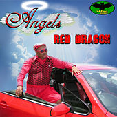 Angels by Red Dragon