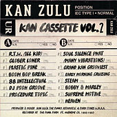 Kan Cassette Vol. 2 by Kankick