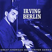 Irving Berlin: Profiles In Songwriting by Various Artists