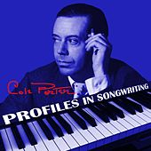 Cole Porter: Profiles In Songwriting von Various Artists