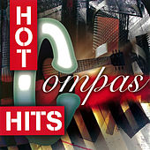 Hot Compas Hits by Various Artists