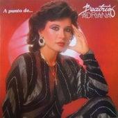 A Punto De... by Beatriz Adriana