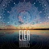 Oniros by Elea