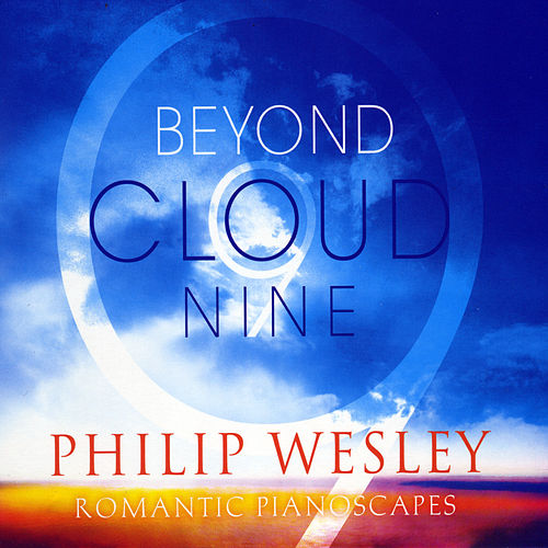 Beyond Cloud Nine by Philip Wesley