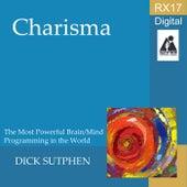Charisma by Dick Sutphen