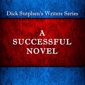 A Successful Novel by Dick Sutphen