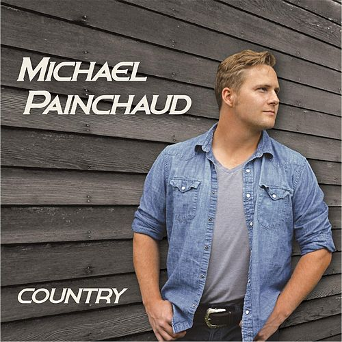 Country by Michael Painchaud