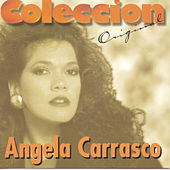 Coleccion Original by Angela Carrasco